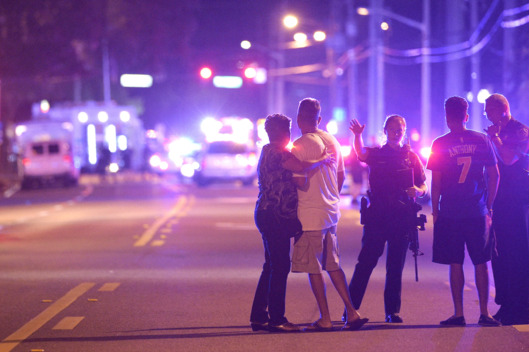 12-orlando-nightclub-shooting.w529.h352